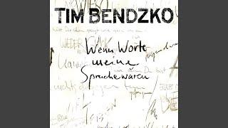 Schall Rauch Von Tim Bendzko Lautde Song