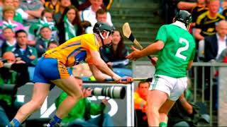 Clare v Limerick (Munster SHC 2018) promo