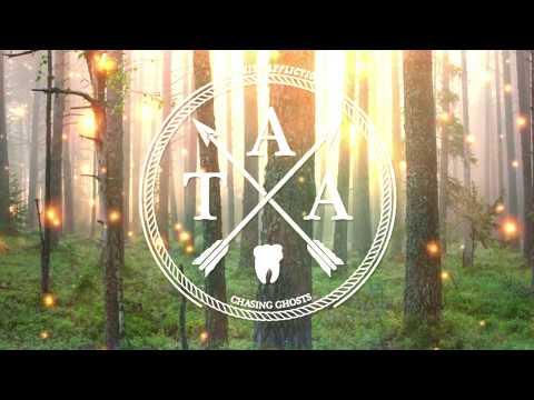 Life Underground - The Amity Affliction (Nightcore)