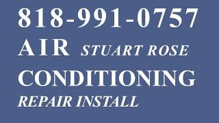 Video GENERAL CONTRACTORS HEATING AIR CONDITIONER CONDITIONING REPAIR INSTALLATION COMMERCIAL RESIDENTIAL download MP3, 3GP, MP4, WEBM, AVI, FLV Agustus 2018