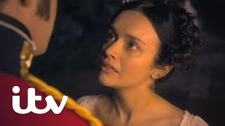 Vanity Fair | This September | ITV