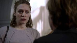 Big Love: Season 5 Sneak Preview Episode #9 Clip #1 (HBO)