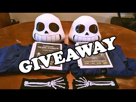Sans Costumes + Sheet Music Giveaway!! | Frank & Zach Piano Duets