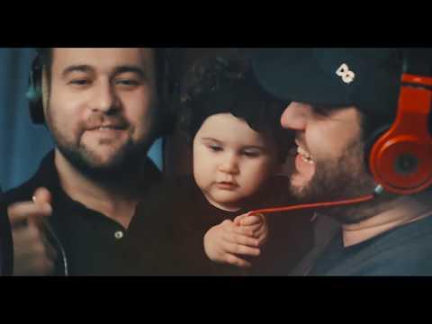 Размик Амян & Март Бабаян