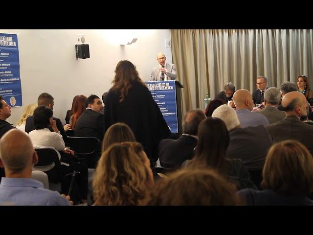 CASERTA. AZIONE E PARTECIPAZIONE - ESPERIENZE DI GIUSTIZIE E LEGALITA'