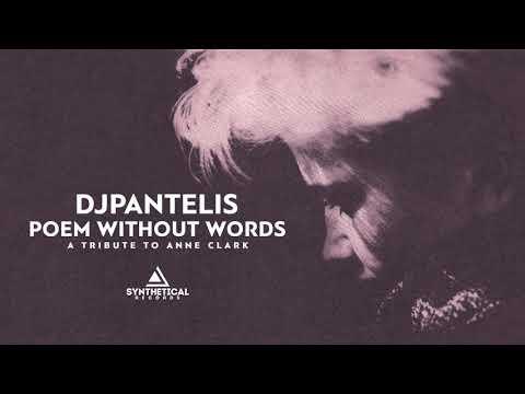 DJ Pantelis - Poem Without Words