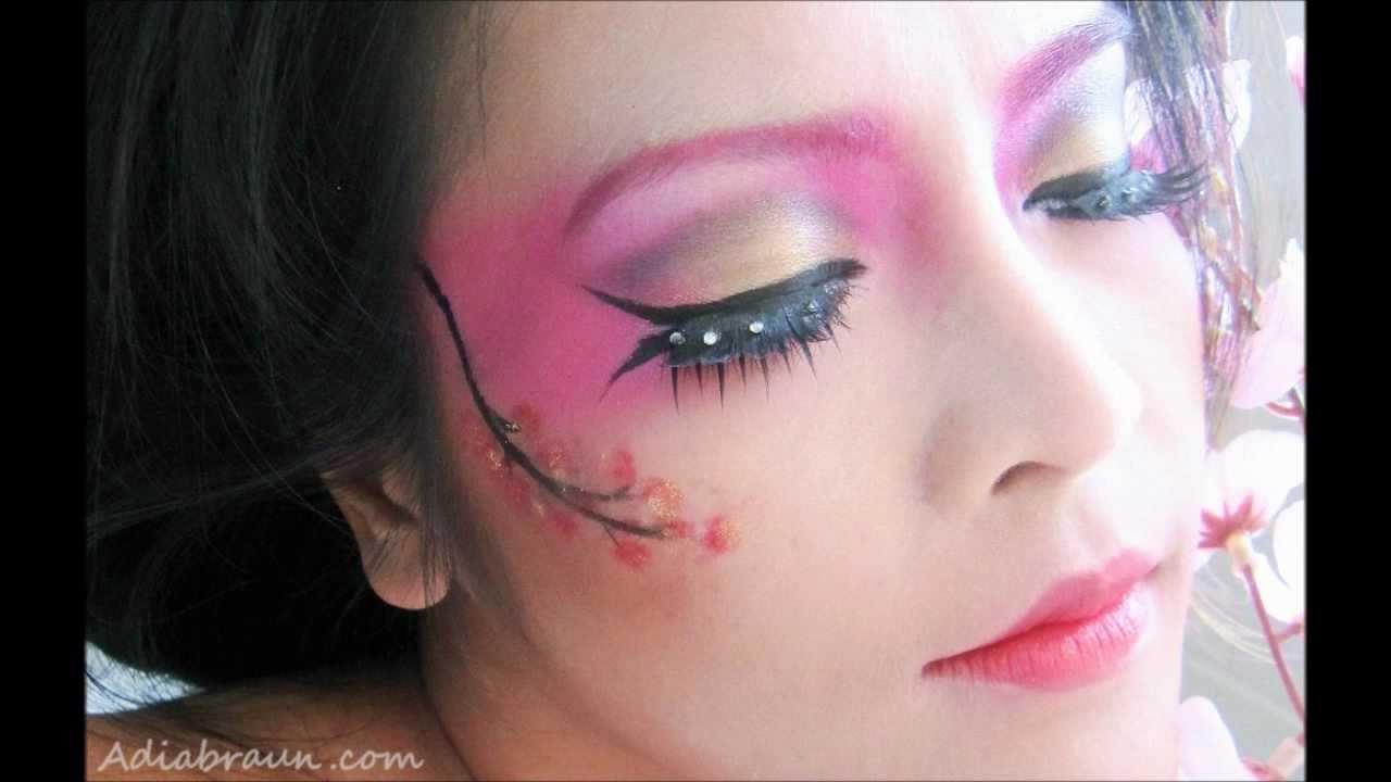 Eye makeup tutorial for beginners asian dating 8