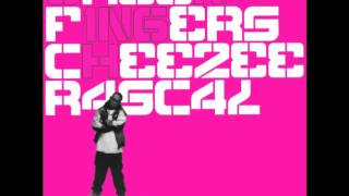 Dizzee Rascal vs Spandau Ballet - 02 - True Sirens (Green Fingers - Cheezee Rascal EP)