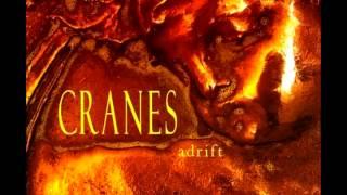 Cranes - Adrift ~EP~
