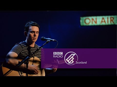 Beerjacket - Cord (The Quay Sessions)