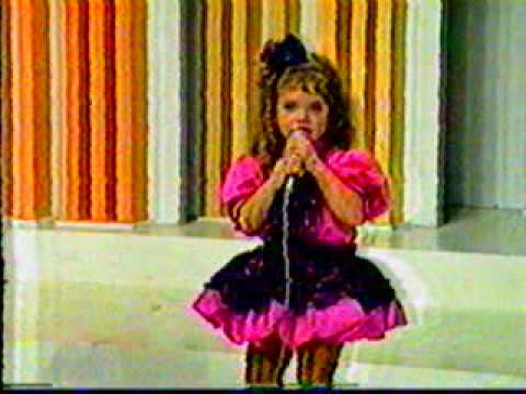 DAIANE NO RAUL GIL (1992)