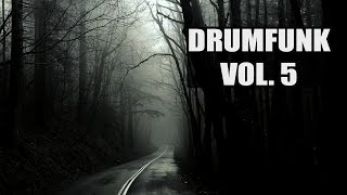 Drumfunk Mix Vol. 5