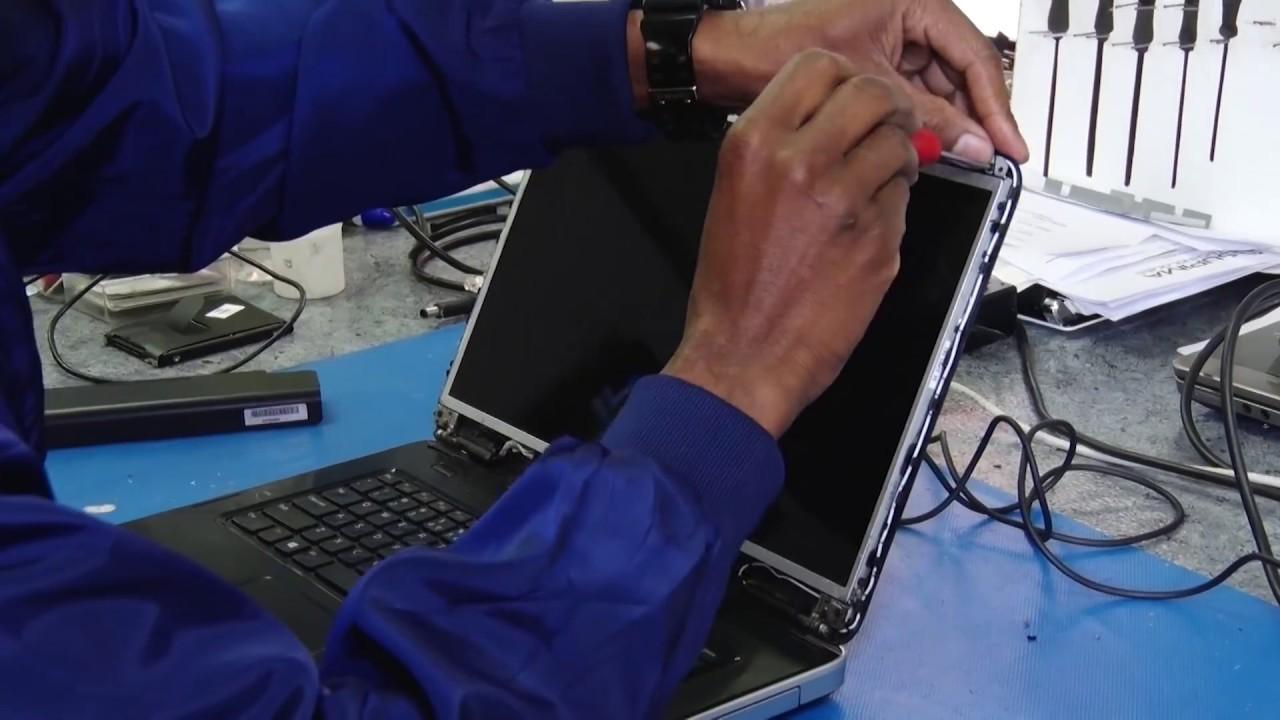 IT Repairs - Supima Technologies