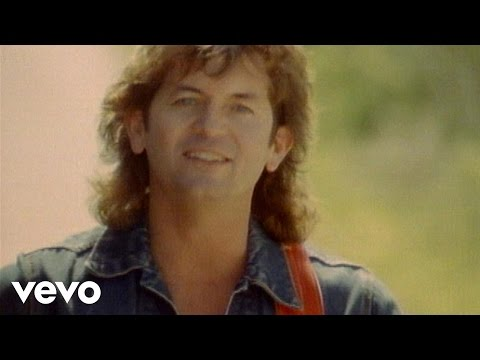 Rodney Crowell - I Couldn't Leave You If I Tried