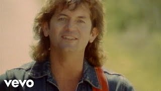 Rodney Crowell - I Couldn