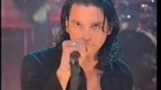 INXS TFI Friday 1997 Elegantly Wasted Era Complete Interview Performance