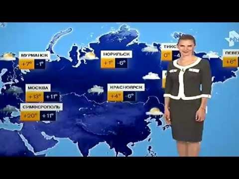 - погода в Домбае, прогноз погоды в Домбае.