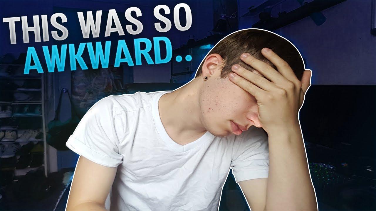 how i lost my virginity youtube