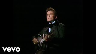 Johnny Cash - Sunday Morning Coming Down (The Best Of The Johnny Cash TV Show) YouTube Videos