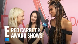 Why Ciara Is Maximizing Her Opportunities to Be the Best | E! Red Carpet & Award Shows