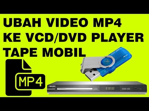 cara-convert-mengubah-video-mp4-agar-bisa-diputar-di-vcd-dvd-player-tape-mobil