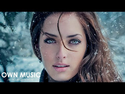 Winter Vocal Deep House Mix   Car Music Chill Out Sessions  Own Music 1