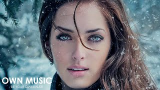 Download Winter Vocal Deep House Mix ⛄ Car Music Chill Out Sessions Mp3 and Videos