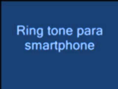 ringtone inna cola song