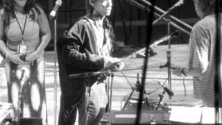 コンサート・フォー・ニューヨーク・シティ開催に向けて動くポール・マ...
