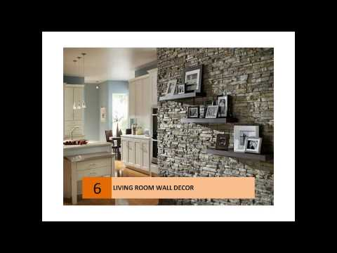 wall-decorations-for-living-room