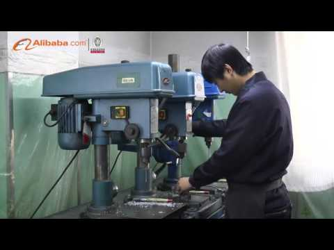 Harbin Optical Instrument Co., Ltd.
