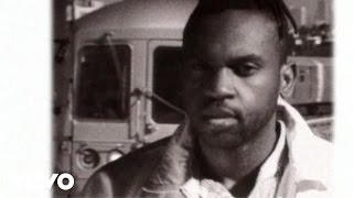 Dr. Alban - Away From Home (Video)
