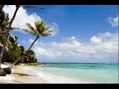 Daniel Lindeberg-Holiday Inn (mix 1)