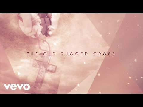 Carrie Underwood – The Old Rugged Cross