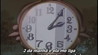 Breathe 2AM - Anna Nalick TRADUÇÃO/LEGENDADO