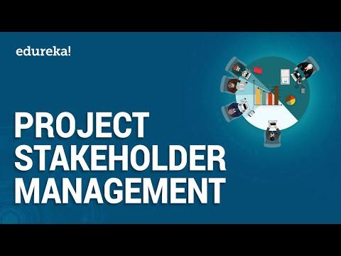 project-stakeholder-management-|-project-management-|-pmp-certification-|-pmp-tutorial-|-edureka