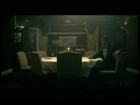 Download lagu baru TATA YOUNG : MY BLOODY VALENTINE [ OFFICIAL MUSIC VIDEO ] terbaik