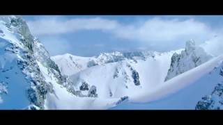 Shivaay Title Song  Har Har  Badhsaah Mohit Chauhan Sukhwinder Singh Latest Release 2016