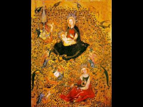 Biber - Sonata VIII: The Crowning Of Jesus With Thorns From The Mystery Sonatas