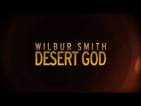 Ebook the quest wilbur smith