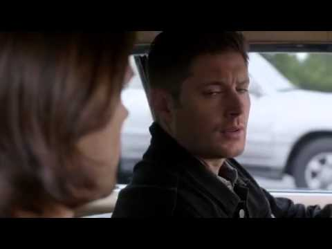 Dean Winchester likes taylor swift