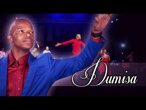Spirit Of Praise 5 feat. Omega - Dumisa