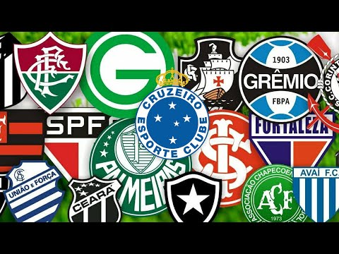 GLOBO ESPORTE   Godoy Cruz 2 x 2 Palmeiras - VERDÃO SAI ATRÁS MAS BUSCA O EMPATE COM GOL DE BORJA from YouTube · Duration:  4 minutes 38 seconds