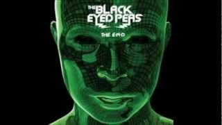I Gotta Feeling Black Eyed Peas