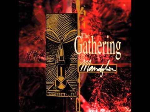 The Gathering  Mandylion Full Album