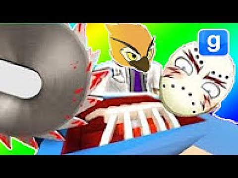 Vanossgaming Gmod Guess Who Funny Moments   Use the Force & Shop Lifting Missions Garry's Mod mp4