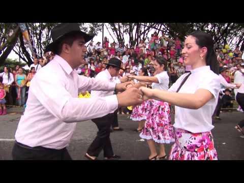 47mo Festival Internacional del Joropo - Villavicencio