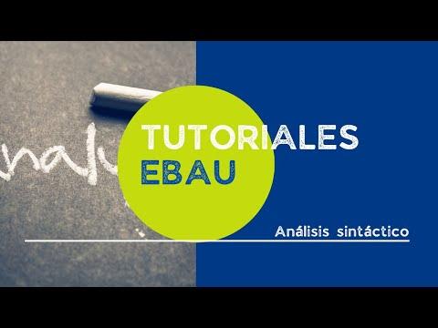 tutorial-ebau-extremadura-(2).-análisis-sintáctico.