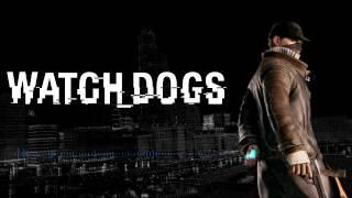 Watchdogs Character Trailer Music