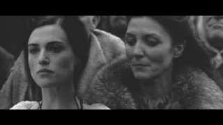 Queen of the North | Morgana/Jaime